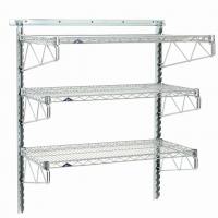 shelving-wall-mounted-03