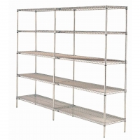 shelving-wire-mesh-mobile-03