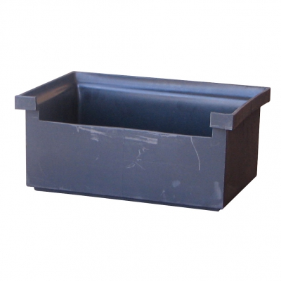 storage-bins-and-boxes-06