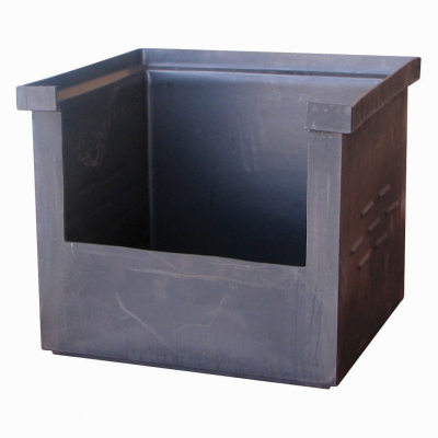storage-bins-and-boxes-08