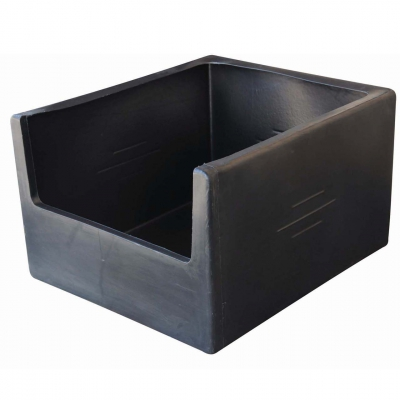 storage-bins-and-boxes-12