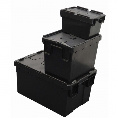 storage-bins-and-boxes-15