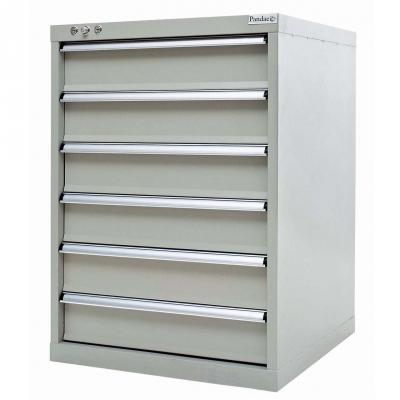 storage-cabinets-01