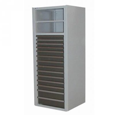 storage-cabinets-03