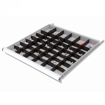 storage-cabinets-06