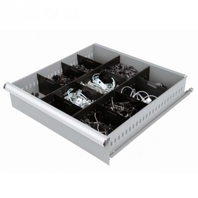 storage-cabinets-07