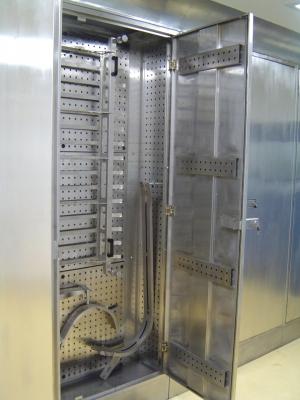 storage-cabinets-12