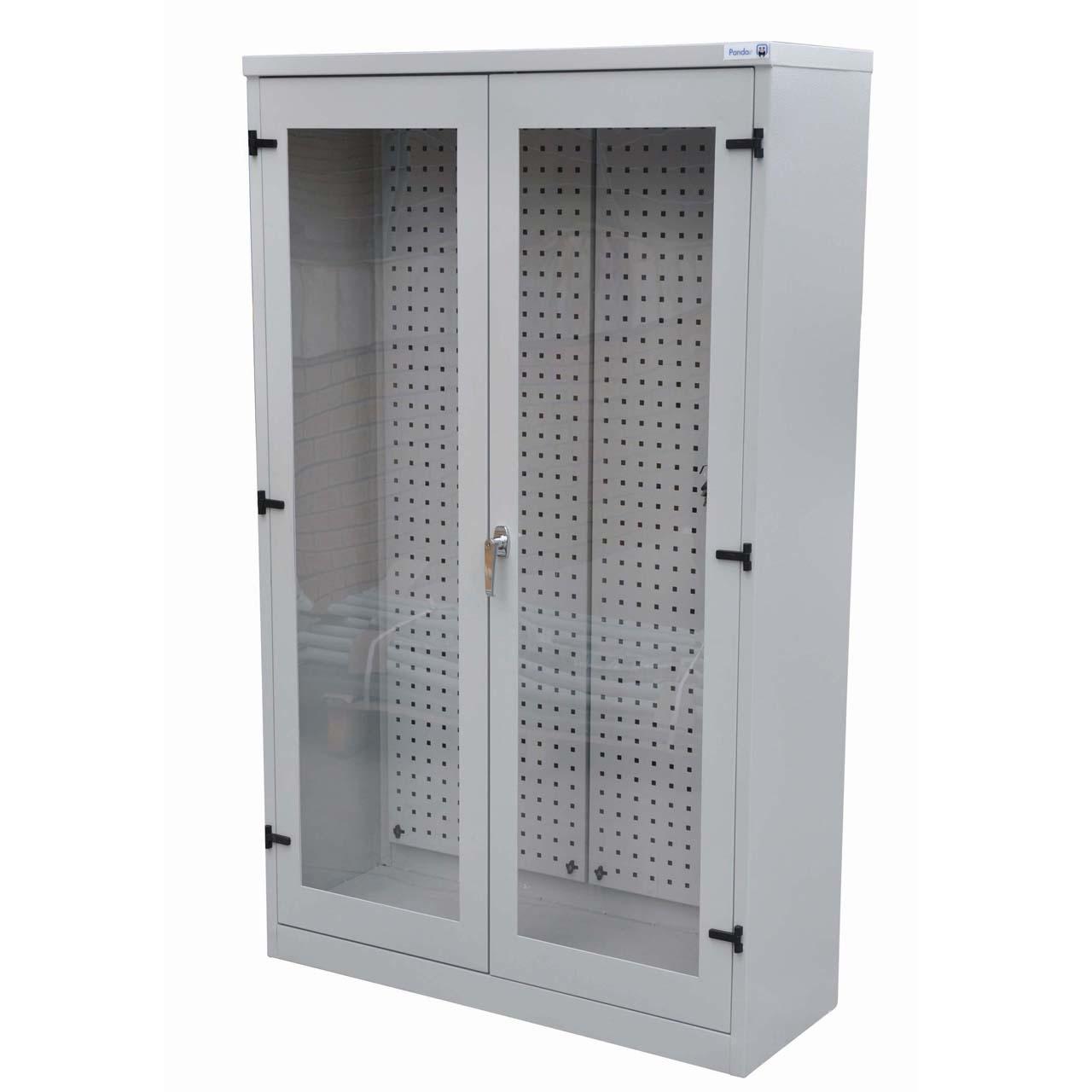 storage-cabinets-09  sc 1 st  Pandae Storage & Heavy Duty Storage Cabinets | Pandae Storage